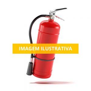 Extintor Classe K